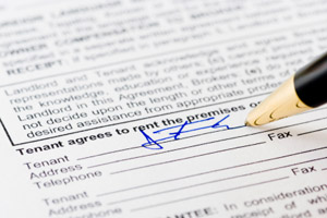 Phoenix Landlord Tenant Lawyer | Leavell & Rivera, PLC
